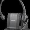 Plantronics W710 Savi