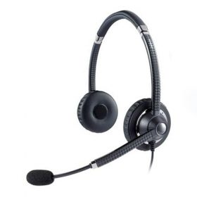 VoIP Headsets