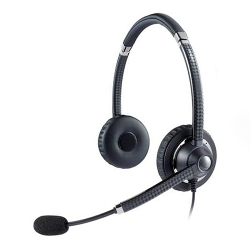 Jabra UC Voice voip support headset