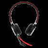 Jabra Evolve 40 Stereo