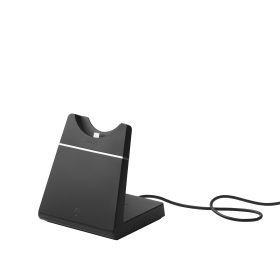 Jabra Evolve 65 Charging Stand