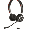 Jabra Evolve 65 duo with dongle