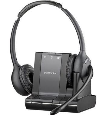 Savi 720-M headset