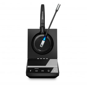 Sennheiser SDW 5015 with Base Station
