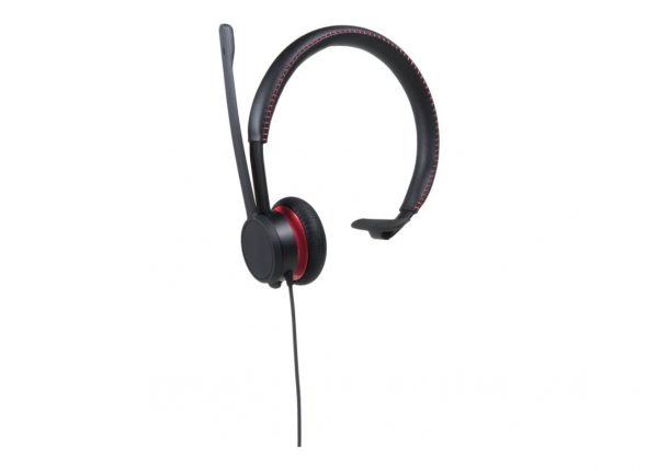 The Avaya L119 office Headset