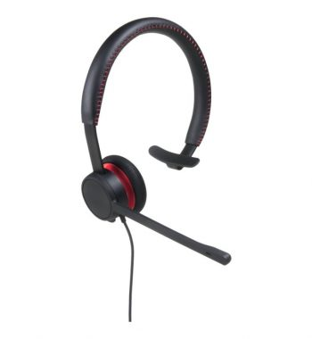 Avaya L129 office Headset