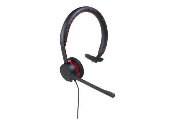 Avaya L129 office Headset