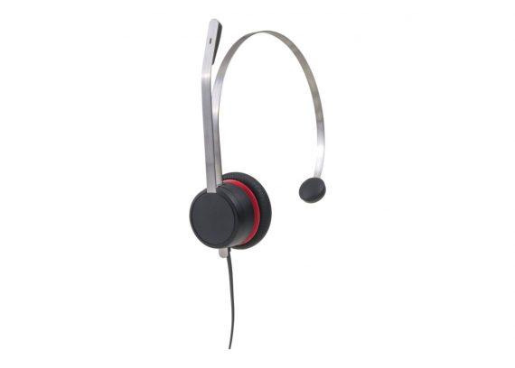 Avaya L139 office Headset