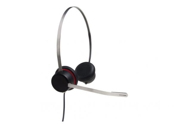 Avaya L159 Headset_ Commercial headset